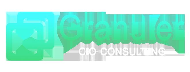 Granuler Logo